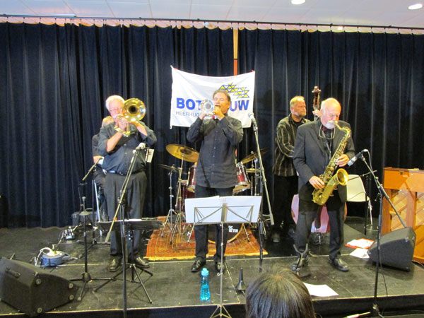bb_021016_jazzymensband2