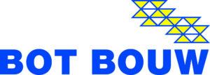 Hoofdsponsor Bot Bouw