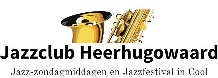 Jazzclub Heerhugowaard